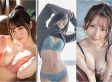 Top 8 tân binh 18+ ăn khách Nhật Bản trong năm 2020 (P.1)