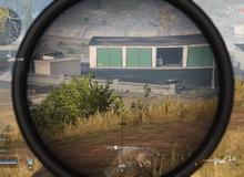 10 tựa game ấn tượng nhất 2020 (Phần 4) - Call of Duty: Warzone