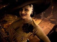15 nữ phản diện đáng nhớ nhất trong lịch sử Resident Evil (phần 2)