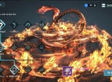 Những tựa game MMORPG đáng chơi nhất ở thời điểm hiện tại, đứng đầu là một siêu phẩm 4K vừa ra mắt ở Việt Nam