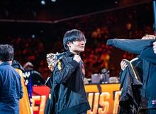 """SỐC: Tian bất ngờ thông báo tạm ngừng thi đấu, MVP CKTG 2018 và 2019 đều """"mất dạng"""" khỏi đấu trường chuyên nghiệp"""