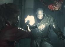 Những tựa game mà bạn nên chơi để chuẩn bị cho Resident Evil 8