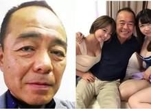 """58 tuổi vẫn được vợ """"thả xích"""", ủng hộ cho đi đóng phim cùng Yua Mikami, ông chú tiết lộ lý do khó đỡ khiến ai cũng bất ngờ"""