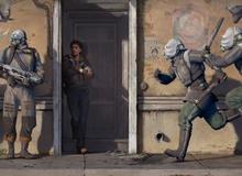 Ông chủ của Steam dự định làm game singleplayer, dân tình đồn đoán phải chăng là Half Life 3