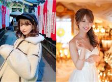 Vì sao con gái Nhật Bản lại có nhan sắc trẻ trung hơn nhiều nước khác?