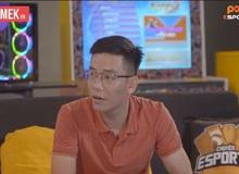 """Chuyện Esports - Trần Quang """"ZEN"""": Ông chủ chuỗi Coffee Gaming đồ sộ với bí quyết thành công nhờ """"cục Wi-fi"""""""