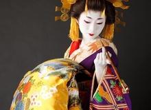 Chuyện ly kỳ về kỹ nữ Oiran và lý do họ trở thành một phần văn hóa nổi tiếng của Nhật Bản