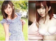 Bỏ học đi đóng phim 5 năm mà chưa nổi tiếng, đồng nghiệp của Yua Mikami gây sốc khi bỏ nghề, trở lại giảng đường