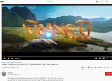 """Gây drama """"quả bưởi"""", Trạng Tí nhận hàng loạt phẫn nộ, buộc phải xóa trailer quảng cáo phim"""
