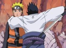 Tìm hiểu về Kusanagi - món bảo kiếm lợi hại trong thế giới của Naruto