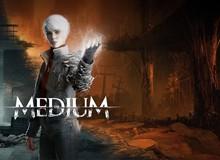 Tổng hợp điểm số The Medium: Game kinh dị hot nhất đầu năm 2021