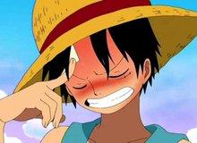 Hot: Thực hư câu chuyện một biên tập viên nổi tiếng của One Piece bị phát hiện xem lậu manga người lớn?