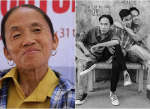 Bà Tân Vlog, 1977 Vlog và những hiện tượng từng nổi đình nổi đám trong làng YouTuber Việt