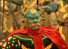 """Tây Du Ký: Điểm mặt hội yêu ma 5 lần 7 lượt đánh Ngộ Không chạy """"sấp mặt"""", có loài đến cả Phật Tổ cũng phải rùng mình (phần 2)"""