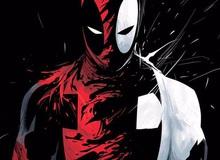 Hóa ra vật chủ đầu tiên của Venom không phải là Spiderman, mà là kẻ lắm mồm trứ danh trong Vũ trụ Marvel