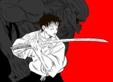 """Spoil Jujutsu Kaisen chap 137: Nguyền sư đặc cấp Yuta xuất hiện tuyên bố """"tôi muốn giết Yuuji Itadori"""""""