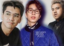 2020 - một năm thăng trầm của nghề streamer tại Việt Nam