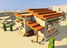 Top 10 tựa game sinh tồn thế giới mở cho phép game thủ xây dựng ngôi nhà yên bình của riêng mình