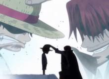 One Piece: Top 5 khoảnh khắc đã thay đổi Luffy, sự kiện nào được xem là bước ngoặt lớn nhất?