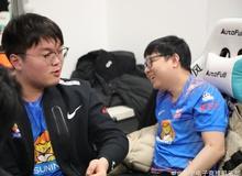 SN.Bin: SofM là vua solo trong đội, không ai có thể 1 chọi 1 với anh ấy