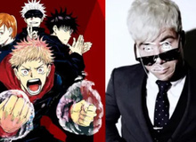"""Dịch giả của Jujutsu Kaisen bị bắt vì sở hữu, phân phối nội dung """"ấu dâm"""", siêu phẩm manga này có bị ảnh hưởng?"""