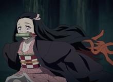 Top 5 con quỷ mạnh vô đối nhưng chưa có đất thể hiện trong Kimetsu no Yaiba