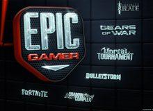 Nhiều tiền để làm gì: Epic chi 95 triệu đô mua đứt trung tâm thương mại về làm trụ sở