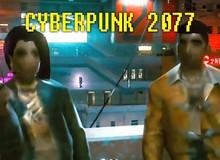 Thất bại toàn tập, số lượng người chơi Cyberpunk 2077 giảm nhanh gấp 3 lần so với The Witcher 3