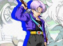 Dragon Ball: Khám phá 5 bí mật kỳ lạ về cơ thể của Trunks, người tiêu diệt Frieza với chỉ một chiêu duy nhất