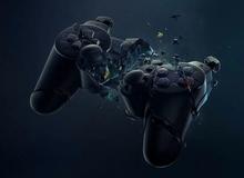 Sony xác nhận khai tử PS4 Pro, thời PS5 đã tới muốn cản cũng không được