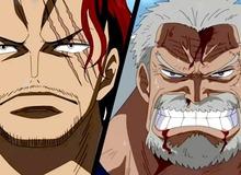 One Piece: Top 4 thế lực sẽ xuất hiện giải vây cho liên minh Luffy vào phút chót – số 3 là cái tên không ai ngờ