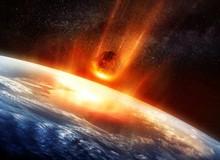 Tựa game này dự đoán Trái đất sẽ bị hủy diệt trong tháng 1