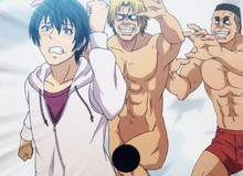 """Top 5 manga xứng danh """"cú lừa thế kỷ"""", giới thiệu một đằng nhưng nội dung lại một nẻo"""