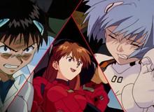 """Top 5 anime có cốt truyện gây """"xoắn não"""" mà bạn nên xem một lần trong đời"""