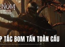 Hợp tác độc quyền với bom tấn toàn cầu, tựa game 1 tỷ lượt tải Google Play khiến game thủ Việt