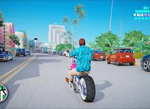"""Nhìn giá 1,6 triệu đồng của bộ 3 GTA Remastered, game thủ Việt tuyên bố """"sẽ chơi crack"""""""