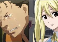 """10 nhân vật vô dụng được mệnh danh là """"cục tạ"""" nổi tiếng nhất trong thế giới anime (P.1)"""