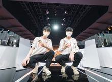 HLE có thành tích kém nhất trong số 8 đội Trung - Hàn sau 3 trận vòng bảng CKTG, cộng đồng LCK chỉ ra nguyên nhân chính