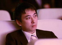 Chọc nhầm 'cậu cả' Vương Tư Thông, ứng dụng giao đồ ăn lớn nhất Trung Quốc thêm khốn đốn