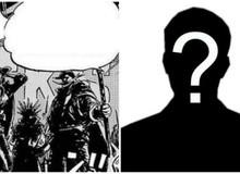 One Piece: Bí ẩn về sự xuất hiện của một số thành viên cũ băng Rocks dưới hình dạng một zombie?