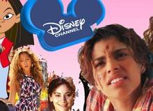 Disney Channel chính thức dừng phát sóng tại Việt Nam, các fan nuối tiếc vì thế hệ trẻ giờ đây chỉ thích anime Nhật mà thôi