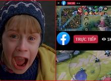 Hacker Liên Quân coi thường Garena, livestream 1000 người xem, nói sẽ phá game theo cách kinh hơn hack map