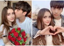 Bị cấm đoán yêu bạn gái hot girl, nam YouTuber gây sốc khi đoạn tuyệt quan hệ với phụ huynh, bỏ nhà theo tiếng gọi con tim