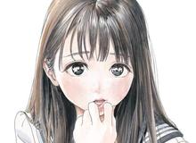 """Siêu phẩm anime Akebi-chan No Sailor Fuku tung trailer mới, người """"anh em"""" của One Punch Man công bố thông tin về season 3"""