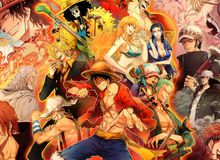 Top 7 anime sở hữu số lượng nhân vật đồ sộ, đến fan cũng không nhớ hết