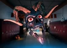 "Tải ngay Hide and Shriek, game kinh dị co-op mùa Halloween để ""dọa ma"" bạn bè"