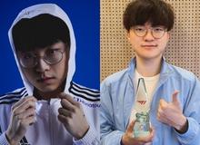 """Sau Faker, ShowMaker trở thành tuyển thủ LMHT thứ 2 được bầu chọn """"top 100 người có sức ảnh hưởng nhất"""" tại Hàn Quốc"""