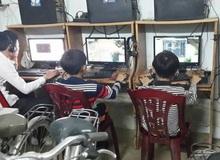 Những ức chế một thời khiến anh em game thủ Việt phát dồ cả lên, giờ có nhớ cũng chỉ biết hoài niệm