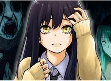 """Đánh lừa khán giả, Mieruko-chan lại khiến các fan anime sốc nặng vì những hình ảnh """"không khác gì ecchi"""" sau khi tập 4 lên sóng"""