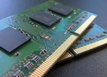 Giúp máy tính chạy mượt và nhanh hơn bằng cách ép xung RAM